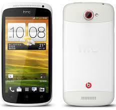HTC, One S'in 64 GB'lık Sürümünü Çıkaracağını Söyledi!
