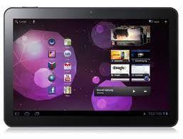 Tablet bilgisayarların özellikleri avantajları
