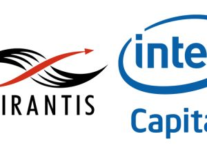 Intel Capital'den 40 milyon dolar