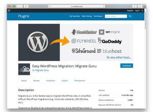 WordPress Bloglar İçin Popüler Eklentiler