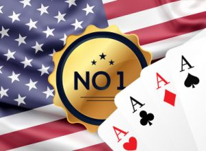 Best Online Casino For US Players