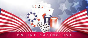 Usa All Usa Online Casinos