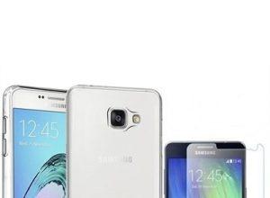 Samsung'a beklenmedik yerden gelen darbe!