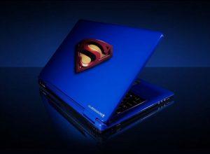 Her laptop'a lazım 24 taşınabilir araç!