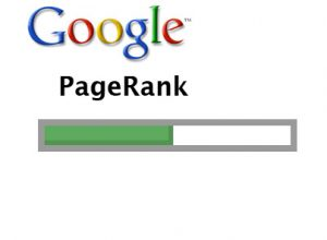Ağustos 2012 Pagerank Güncellemesi