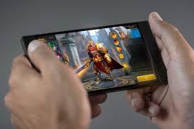 Mobil Oyun Trendlerinde İlk Sırada Neler Var?