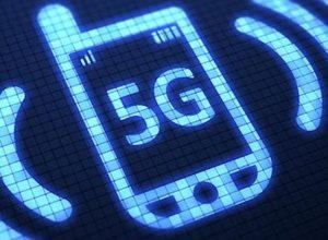 5G Hayatımıza Neler Katacak
