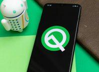 Android Q Nedir?