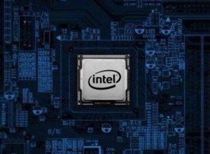 Size Hitap Eden Intel İşlemci Hangisi