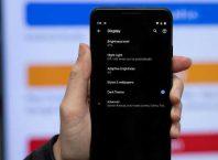 Android Q Alacak Cihazlar Hangileri?