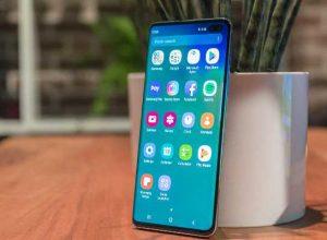 Samsung Galaxy S11 Hakkındaki Yeni Söylentiler