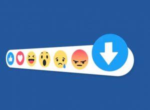 Facebook Beğeni ve Yorum Sayılarını Gizleyecek