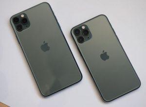 iPhone 12 Hakkındaki En Yeni İddialar