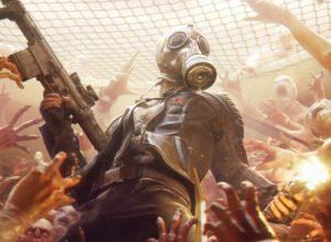 Steam'de Ücretsiz Olarak Oynayabileceğiniz Oyunlar