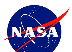 NASA Ne Zaman Kuruldu?