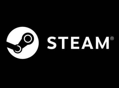 Steam Oyun Nasıl İade Edilir?