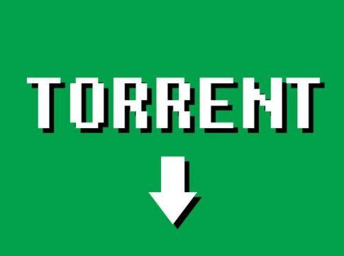 Torrent Eşler Aranıyor Sorunu