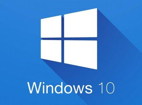 Windows 10 Otomatik Güncelleştirme Kapatma