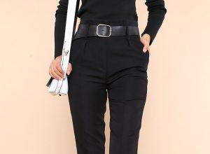 Uygun Fiyatlı Ve Şık Modellerde Kadın Pantolon Çeşitleri