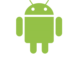 Android Kasma Sorunu Giderme