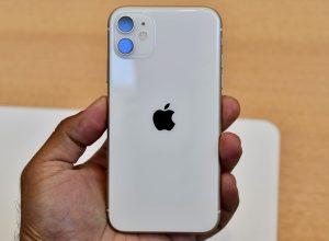 Iphone11 Özellikleri ve Fiyatları