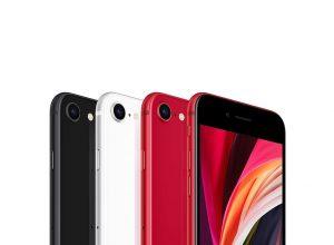 iPhone SE Güncel Fiyat