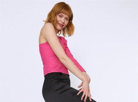 Jogger Pantolon Modelleri