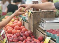 Migros Market Zinciri