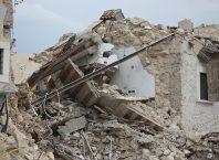 İstanbul Depremi Yaklaştı