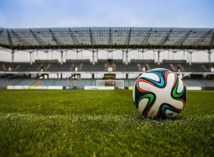 Süper Lig'de Ara Transfer Dönem Durumu